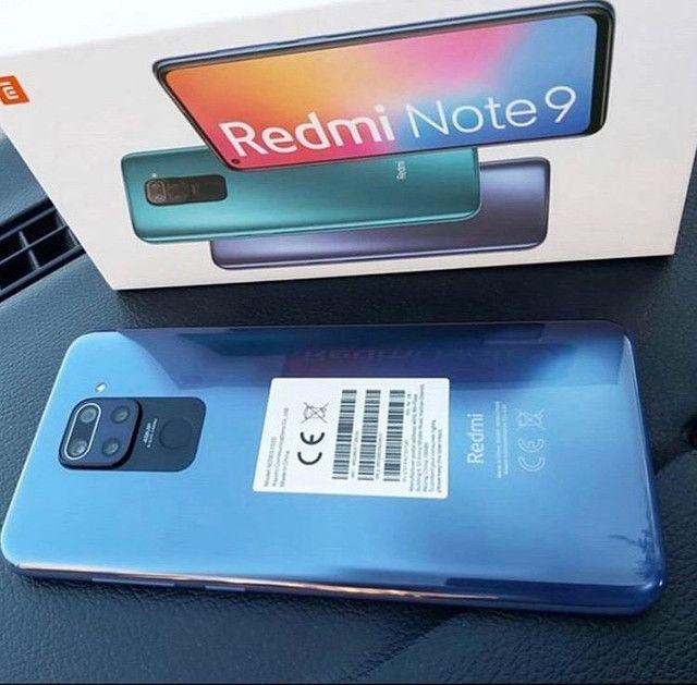 Note 9 128GB - Foto 3
