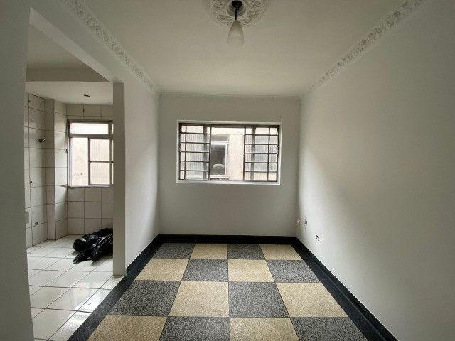 Vende-se apto 2 dorms, Boqueirãoo -PG apenas R$ 175 mi, Cod: 2261 - Foto 13