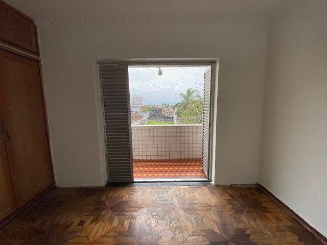 Vende-se apto 2 dorms, Boqueirãoo -PG apenas R$ 175 mi, Cod: 2261 - Foto 11