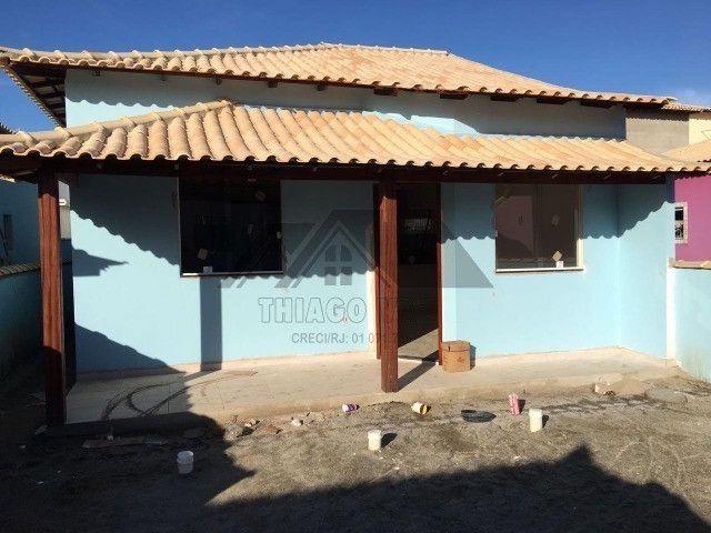Casa com financiamento próprio sem burocracia - Foto 19
