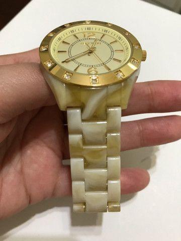 Relógio Technos feminino  - Foto 4
