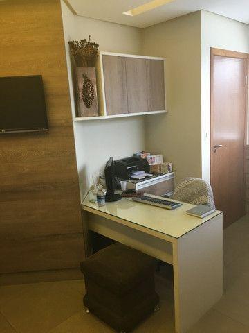 Consultório no Candeias Medical Center - Foto 3