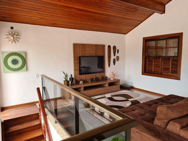 Casa no Quitandinha  - Foto 10