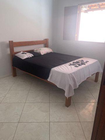 Casa Iguape aluguel por temporada * * - Foto 9
