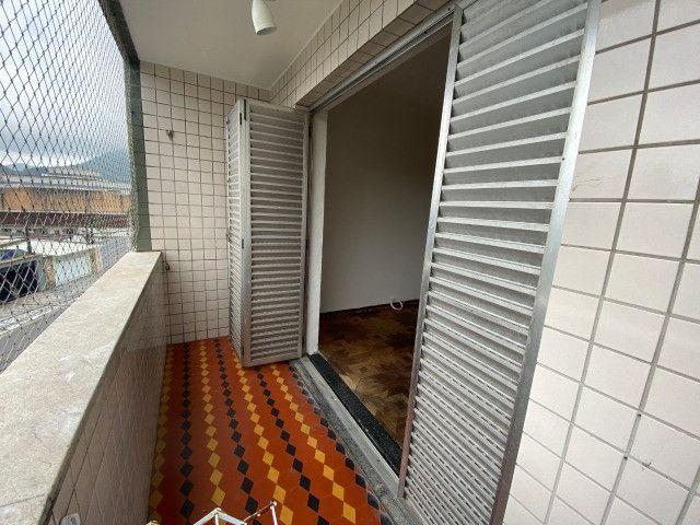 Vende-se apto 2 dorms, Boqueirãoo -PG apenas R$ 175 mi, Cod: 2261 - Foto 19
