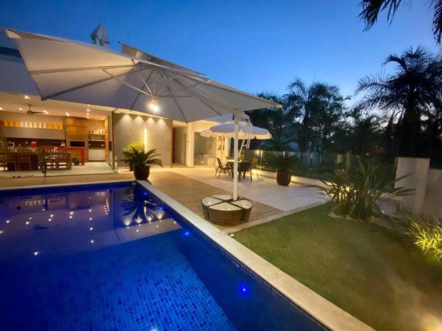 Casa na Barra da Tijuca.... Condomínio de alto padrão  - Foto 20