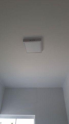 Lindo  duplex em Marica,Dentro de condomínio  - Foto 13