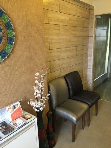 Consultório no Candeias Medical Center - Foto 4