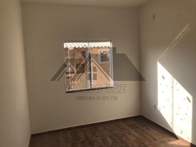 Casa com 02 quartos em Unamar - Foto 5