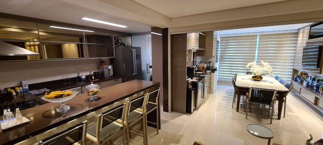 Vendo apartamento Uberaba - Foto 7