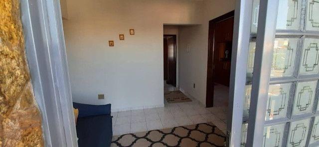 Casa Pq Jambeiro . Ótimo p/ investidor ou construtor ! - Foto 12