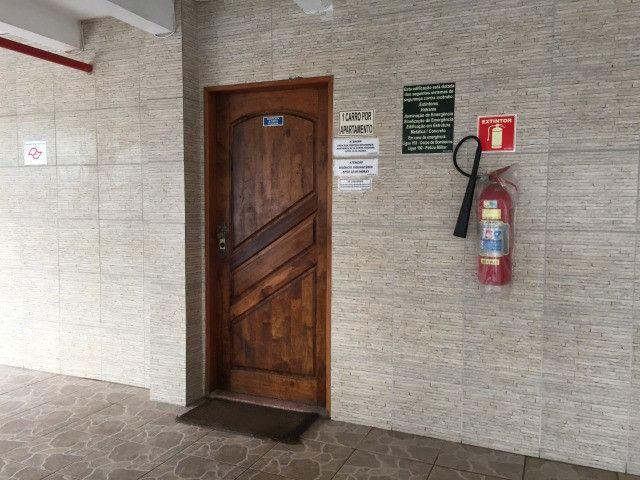 Vende-se apto 2 dorms, Boqueirãoo -PG apenas R$ 175 mi, Cod: 2261 - Foto 17