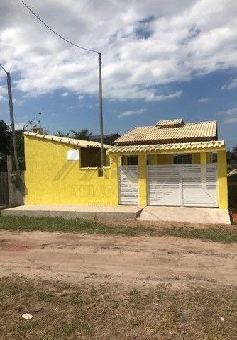Casa de 02 quartos em Unamar - Foto 8