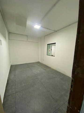 Salas Empresariais - Souza Filho Empresarial - Foto 6