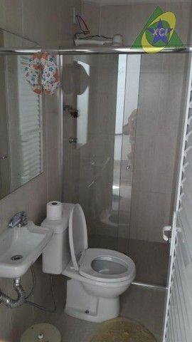 Casa residencial para locação, Nova Campinas, Campinas. - Foto 3