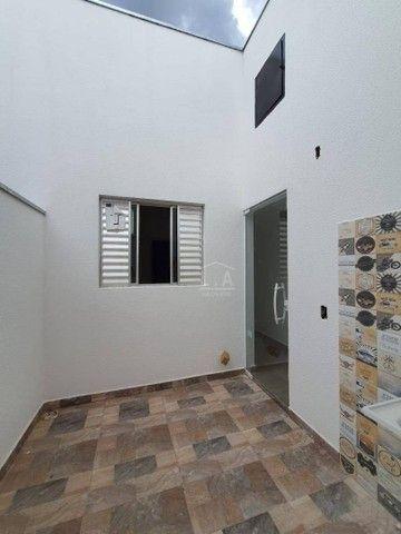 EM- Vende-se casa em Nazaré 130.000  - Foto 3
