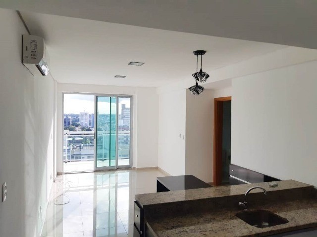 Residencial Easy - Adrianópoles - Foto 5
