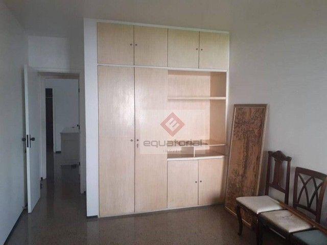 Fortaleza - Apartamento Padrão - Aldeota - Foto 16