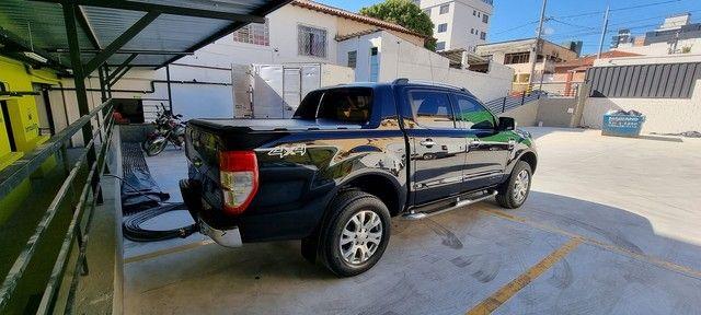 Ford Ranger Limited - Foto 5