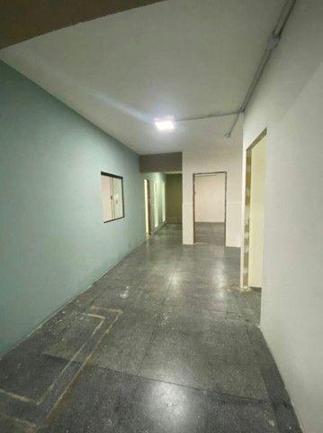 Salas Empresariais - Souza Filho Empresarial - Foto 4