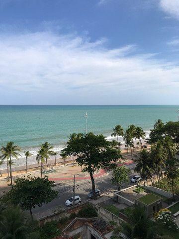 Flat nascente na quadra do mar em Setúbal  - Foto 11