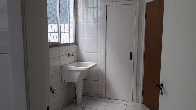 Apartamento à venda com 4 dormitórios em Santo antônio, Belo horizonte cod:700697 - Foto 18
