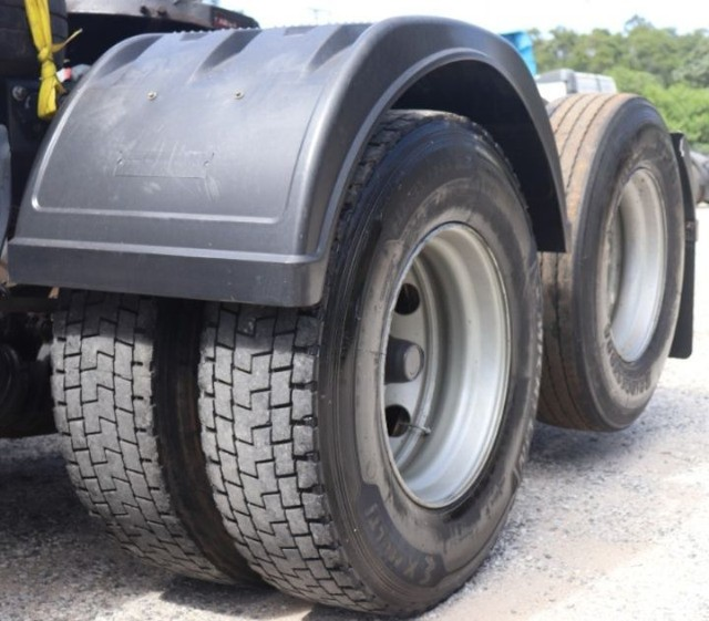 Scania P360 parcelamento facilitado - Foto 4