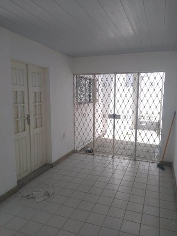 [AL741] Casa na Imbiribeira - Recife/PE - Foto 8