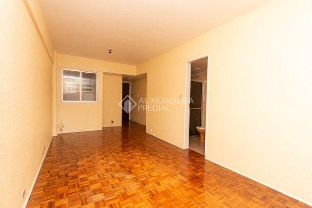 Kitchenette/conjugado para alugar com 1 dormitórios cod:269363 - Foto 3