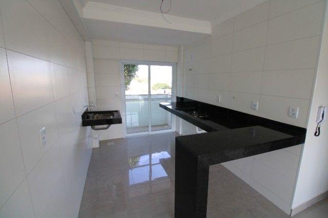 Apartamento no Santa Mônica 3 quartos c/ 1 suite - Foto 13