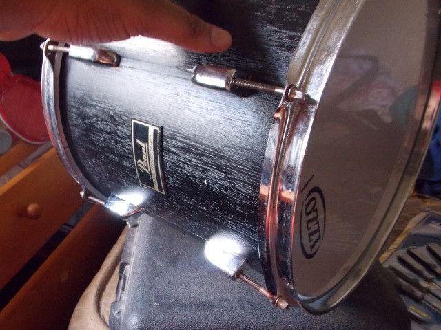 Tom 13 Pearl Export 90's - Foto 2