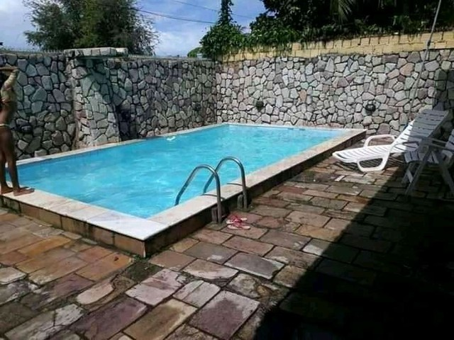 Faço piscinas com o melhor preço da região - Foto 2