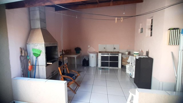 Casa de condomínio à venda com 3 dormitórios cod:BR3CS12742 - Foto 3