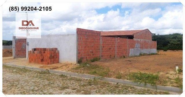 Loteamento Boa Vista *&¨%$ - Foto 9