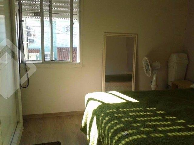 Casa de condomínio à venda com 2 dormitórios em Hípica, Porto alegre cod:157754 - Foto 12