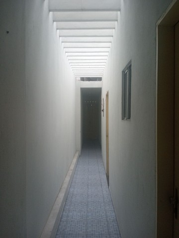 Apartamento * - Foto 3