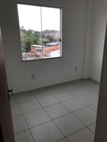 Apartamento em condomínio fechado com infraestrutura completa - Foto 17