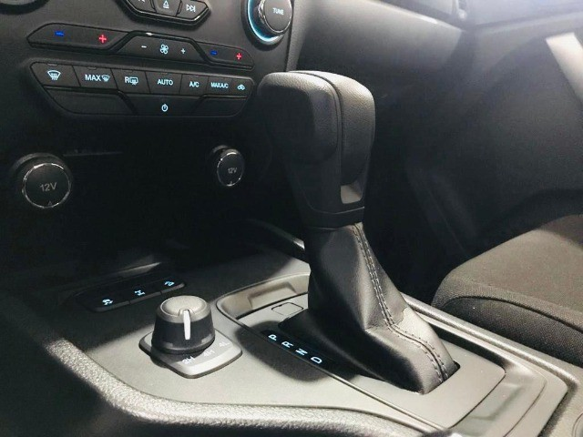 Ford Ranger 2.2 XLS cd 2021/2022 0km - Foto 9