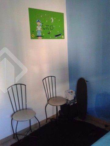 Casa de condomínio à venda com 2 dormitórios em Hípica, Porto alegre cod:157754 - Foto 14