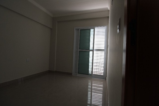 Apartamento no Santa Mônica 3 quartos c/ 1 suite - Foto 8