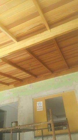 Pedreiro curitiba e colombo - Foto 2