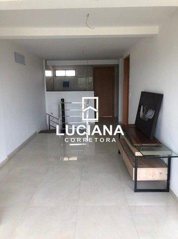 Apartamento para alugar contrato anual (Cód. lc233) - Foto 15