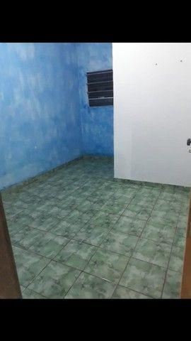 Aluga-se casa em Pontezinha Cabo - Ótima localização - Foto 12