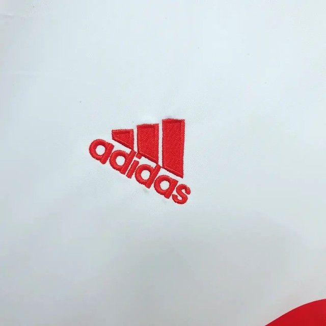 Camisa do River Plate Premium - Foto 4