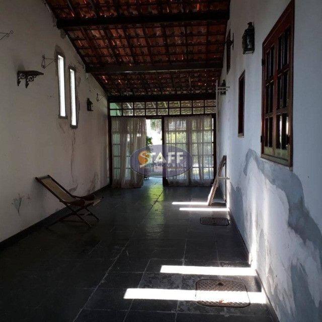 AZ-Casa com 2 quartos, 172 m², à venda-Campo Redondo - São Pedro da Aldeia/RJ(CA0987) - Foto 18