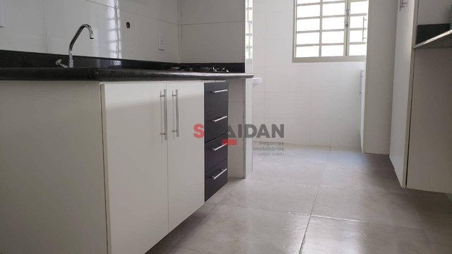 Apartamento com 2 dormitórios à venda, 52 m² por R$ 169.000,00 - Jardim Parque Jupiá - Pir - Foto 5