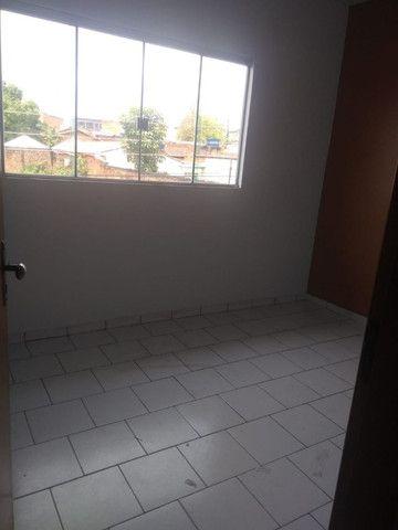 Vende-se Sobrado comercial e residencial na Rua G União - Foto 12