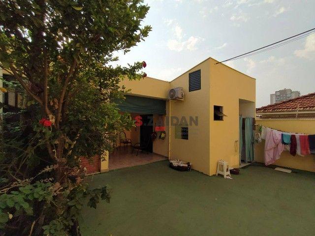 Casa com 2 dormitórios à venda, 189 m² por R$ 590.000,00 - Vila Independência - Piracicaba - Foto 16
