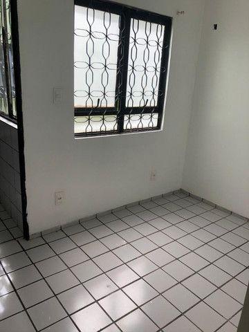 Vendo Apartamento no condomínio Portal do Cristo Rei - Foto 7