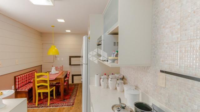 Apartamento à venda com 3 dormitórios em Moinhos de vento, Porto alegre cod:AP0775 - Foto 19
